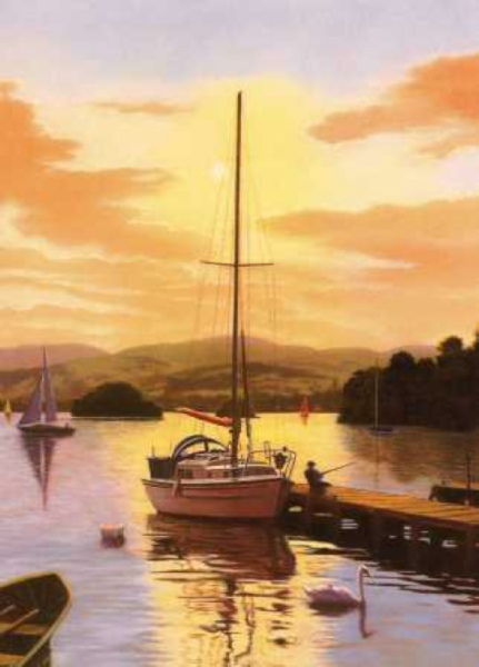 Boat Shipportraits Art By Stephen Bishop Com